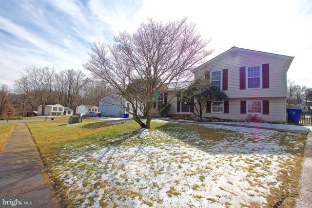 10945 Bridle Path Circle, WALDORF, MD 20601 (#MDCH194020) :: ExecuHome Realty