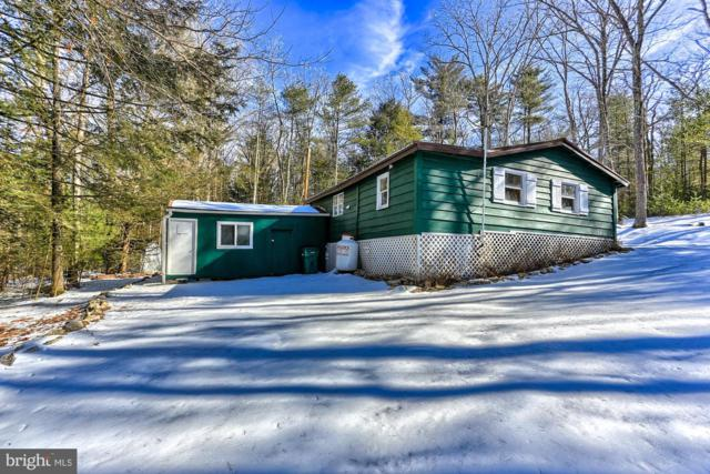 2149 Pine Grove Road, FAYETTEVILLE, PA 17222 (#PAAD105080) :: Younger Realty Group