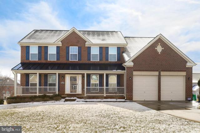 15205 Orchard Farm Place, UPPER MARLBORO, MD 20774 (#MDPG500706) :: AJ Team Realty
