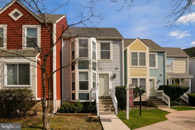 6123 Liverpool Lane, ALEXANDRIA, VA 22315 (#VAFX993682) :: Remax Preferred | Scott Kompa Group