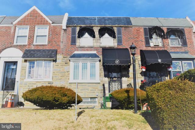 8129 Temple Road, PHILADELPHIA, PA 19150 (#PAPH719194) :: Erik Hoferer & Associates