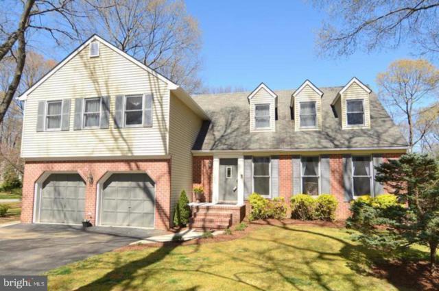 211 Ambleside Drive, SEVERNA PARK, MD 21146 (#MDAA374800) :: Great Falls Great Homes