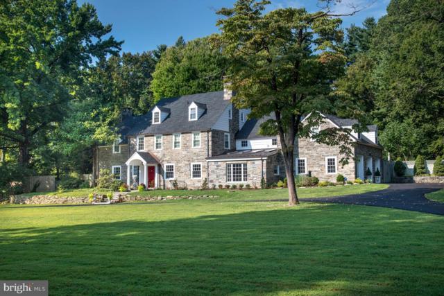 900 Merion Square Road, GLADWYNE, PA 19035 (#PAMC552014) :: Blackwell Real Estate