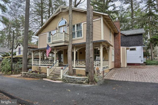 409 7TH Street, MT GRETNA, PA 17064 (#PALN104542) :: Liz Hamberger Real Estate Team of KW Keystone Realty