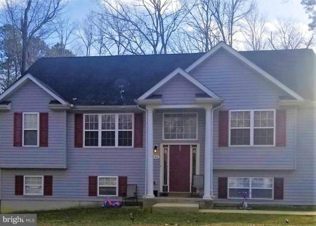 12398 Catalina Drive, LUSBY, MD 20657 (#MDCA164466) :: The Gus Anthony Team
