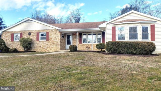 1648 Millersville Road, MILLERSVILLE, MD 21108 (#MDAA374804) :: Colgan Real Estate