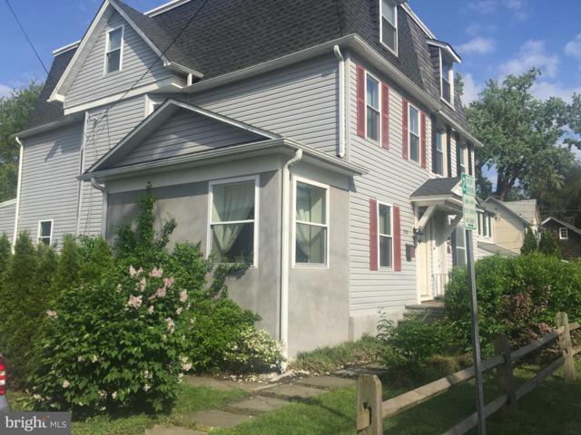 535 Old Buck Lane, HAVERFORD, PA 19041 (#PAMC552018) :: McKee Kubasko Group