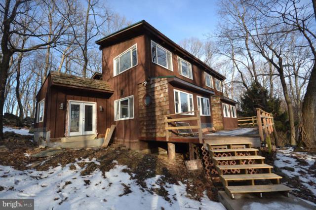 801 Green Ridge Road, ORRTANNA, PA 17353 (#PAAD105082) :: Benchmark Real Estate Team of KW Keystone Realty