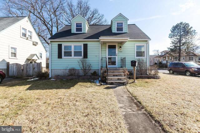 7501 Park Drive, BALTIMORE, MD 21234 (#MDBC432428) :: The MD Home Team