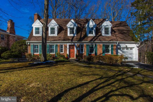 6190 Hardy Drive, MCLEAN, VA 22101 (#VAFX993720) :: Great Falls Great Homes