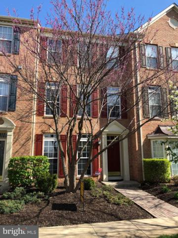 5107 Key View Way, PERRY HALL, MD 21128 (#MDBC432434) :: The Putnam Group