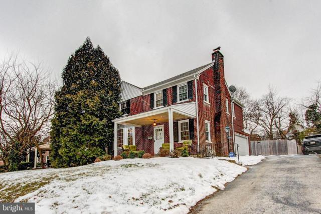 7418 Elizabeth Road, ELKINS PARK, PA 19027 (#PAMC552034) :: Remax Preferred | Scott Kompa Group