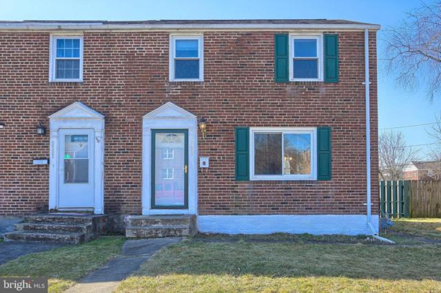 3735 Brisban Street, HARRISBURG, PA 17111 (#PADA106712) :: The Heather Neidlinger Team With Berkshire Hathaway HomeServices Homesale Realty