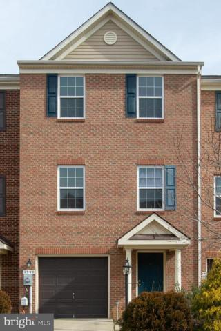 4990 Oyster Reef Place, WALDORF, MD 20602 (#MDCH194034) :: Five Doors Network