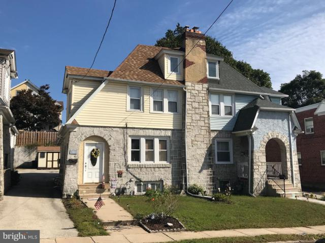 729 Blythe Avenue, DREXEL HILL, PA 19026 (#PADE437384) :: Ramus Realty Group