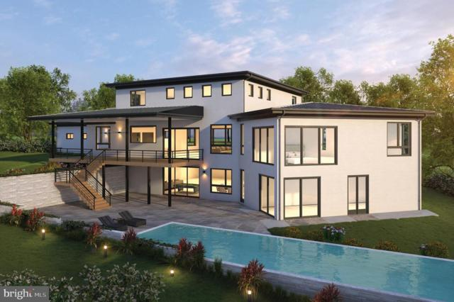 6333 Old Chesterbrook Road, MCLEAN, VA 22101 (#VAFX993750) :: Arlington Realty, Inc.