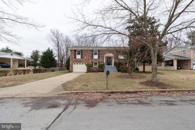 3309 Clavier Place, CLINTON, MD 20735 (#MDPG500752) :: Blackwell Real Estate