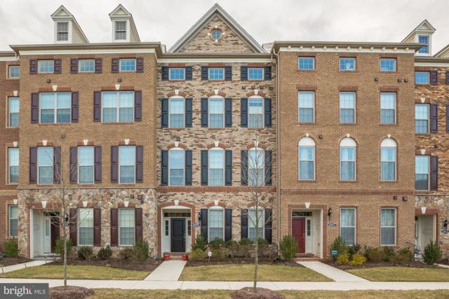 43179 Deveron Square, ASHBURN, VA 20148 (#VALO353668) :: ExecuHome Realty