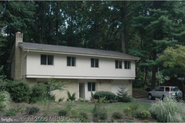 14917 Piney Grove Court, GAITHERSBURG, MD 20878 (#MDMC620294) :: Colgan Real Estate