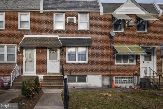 4531 Hale Street, PHILADELPHIA, PA 19135 (#PAPH719314) :: John Smith Real Estate Group