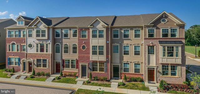 2606 Bradish Lane, JESSUP, MD 20794 (#MDAA374838) :: Five Doors Network