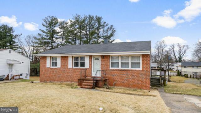 4012 Starbrook Road, RANDALLSTOWN, MD 21133 (#MDBC432464) :: ExecuHome Realty