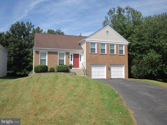 17 Dudley Court, STERLING, VA 20165 (#VALO353678) :: Arlington Realty, Inc.
