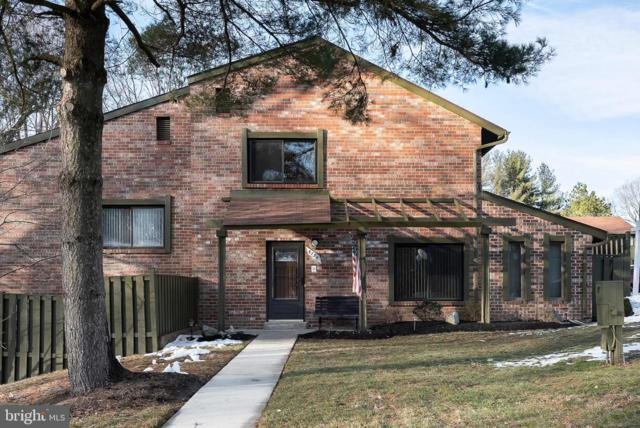 5734 Thunder Hill Road, COLUMBIA, MD 21045 (#MDHW249904) :: RE/MAX Plus