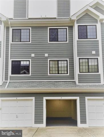 6000-F Mersey Oaks Way F, ALEXANDRIA, VA 22315 (#VAFX993788) :: AJ Team Realty
