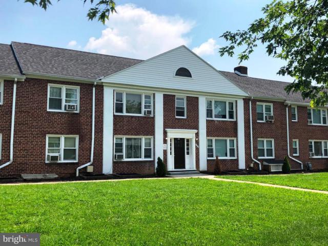 1306 Potomac Avenue, HAGERSTOWN, MD 21740 (#MDWA158756) :: Colgan Real Estate