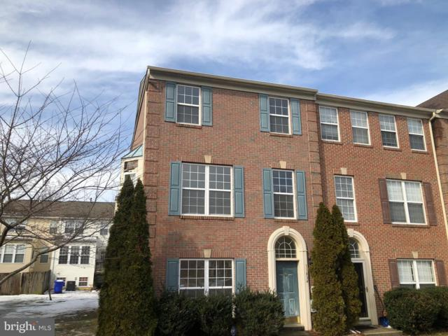 11834 Mordyshire Place, WALDORF, MD 20602 (#MDCH194036) :: Browning Homes Group