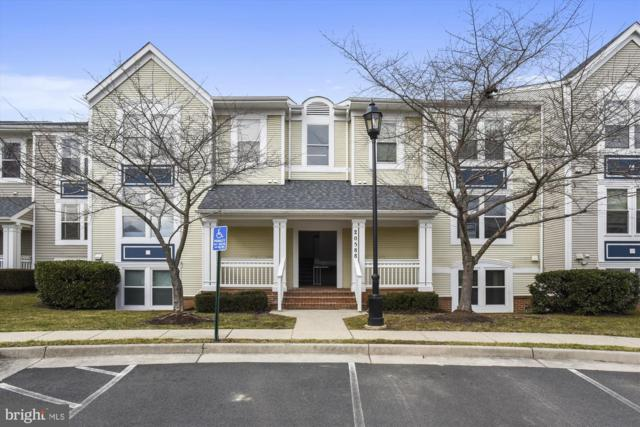 20588 Cornstalk Terrace #202, ASHBURN, VA 20147 (#VALO353692) :: AJ Team Realty