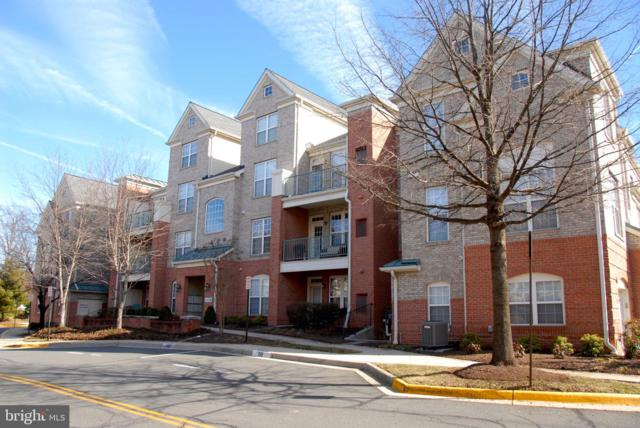 12170 Abington Hall Place #204, RESTON, VA 20190 (#VAFX993824) :: Pearson Smith Realty
