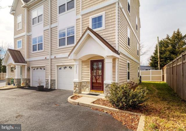 20245 Tabasco Lane #10, REHOBOTH BEACH, DE 19971 (#DESU132570) :: The Rhonda Frick Team