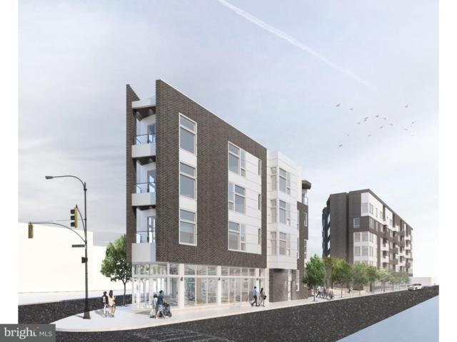 1148 N 2ND Street 2B, PHILADELPHIA, PA 19123 (#PAPH719384) :: Erik Hoferer & Associates