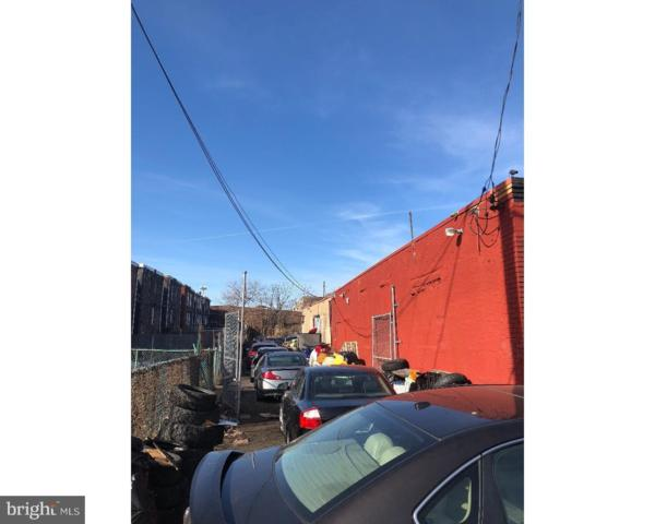 4610 N 4TH Street, PHILADELPHIA, PA 19140 (#PAPH719392) :: ExecuHome Realty