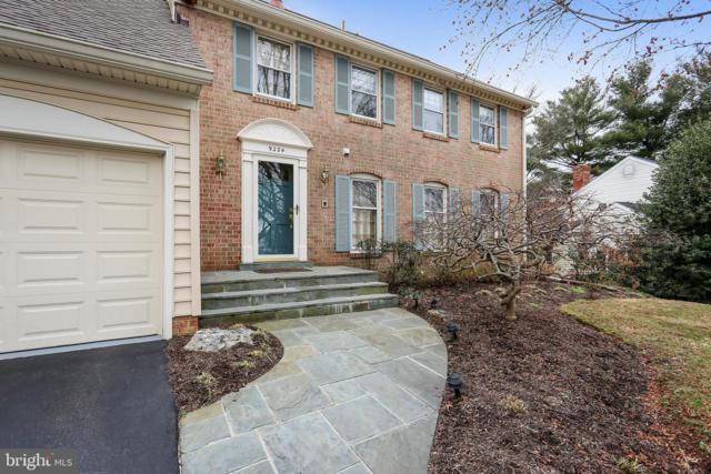 9224 Copenhaver Drive, POTOMAC, MD 20854 (#MDMC620346) :: Remax Preferred | Scott Kompa Group
