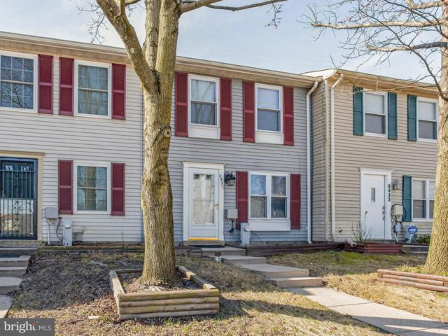 6431 Grafton Garth Court, GLEN BURNIE, MD 21061 (#MDAA374858) :: The Gus Anthony Team