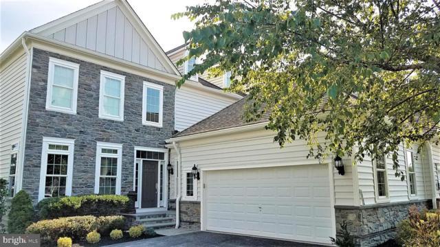 309 S Caldwell Circle, DOWNINGTOWN, PA 19335 (#PACT415990) :: Colgan Real Estate