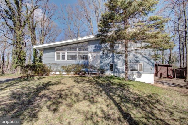 3812 Javins Drive, ALEXANDRIA, VA 22310 (#VAFX993854) :: Browning Homes Group
