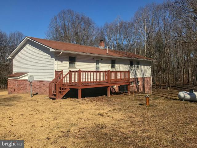 157 Finding Way, THREE CHURCHES, WV 26757 (#WVHS111488) :: Colgan Real Estate