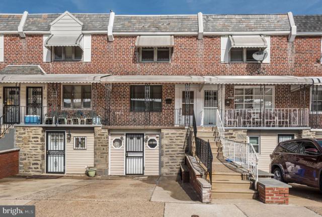 2829 S Simpson Street, PHILADELPHIA, PA 19142 (#PAPH719410) :: Remax Preferred   Scott Kompa Group
