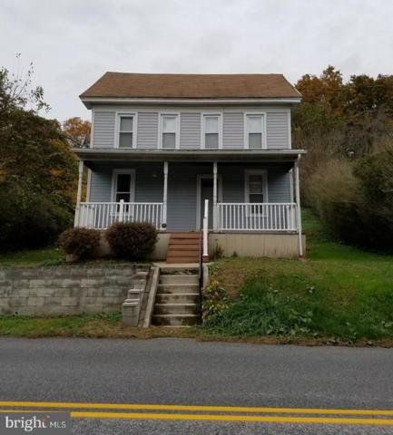375 Springvale Road, RED LION, PA 17356 (#PAYK110466) :: Benchmark Real Estate Team of KW Keystone Realty