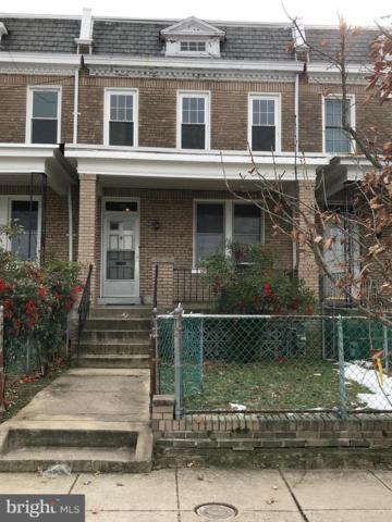 720 Webster Street NW, WASHINGTON, DC 20011 (#DCDC399770) :: Erik Hoferer & Associates