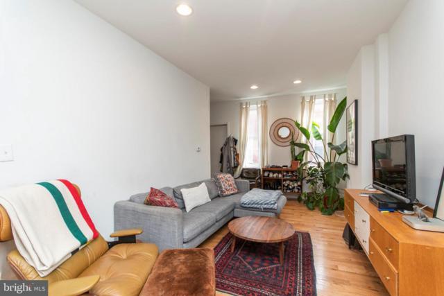 829 Livingston Street, PHILADELPHIA, PA 19125 (#PAPH719418) :: Erik Hoferer & Associates