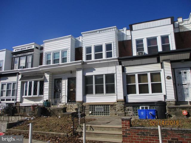 5734 N Marshall Street, PHILADELPHIA, PA 19120 (#PAPH719416) :: Erik Hoferer & Associates