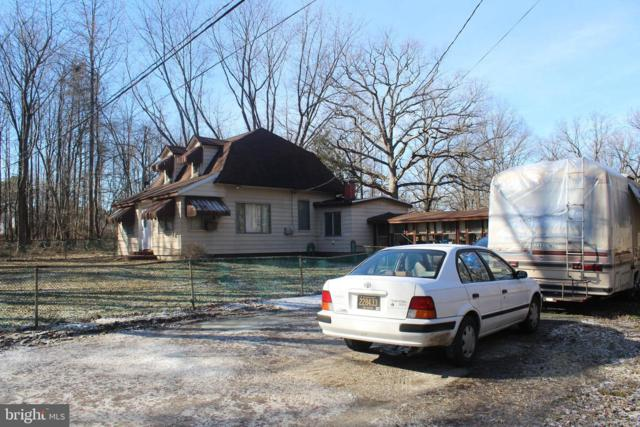 410 Wampler Road, MIDDLE RIVER, MD 21220 (#MDBC432508) :: SURE Sales Group