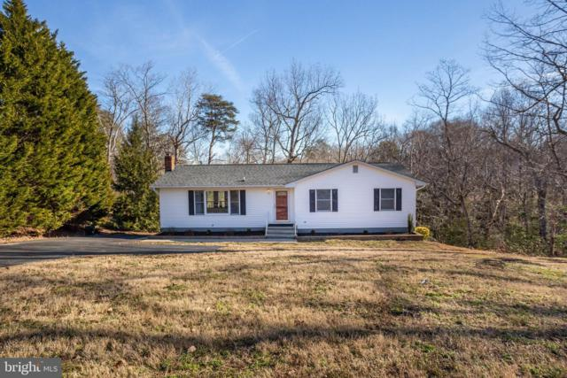 44350 Clarkes Landing Road, HOLLYWOOD, MD 20636 (#MDSM157618) :: Wes Peters Group Of Keller Williams Realty Centre