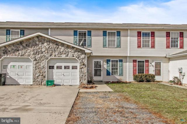 1-B Pin Oak #B Drive, GETTYSBURG, PA 17325 (#PAAD105086) :: Flinchbaugh & Associates