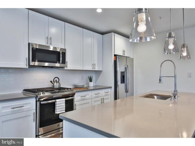 1115 Germantown Avenue A, PHILADELPHIA, PA 19123 (#PAPH719438) :: Erik Hoferer & Associates